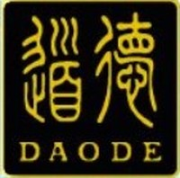 Meet Your Personal Trainer Daode Qigong in Avalon NSW
