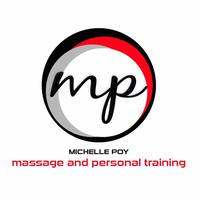 Meet Your Personal Trainer Michelle Poy in Bondi Junction NSW