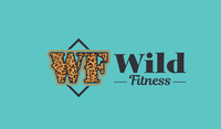 Meet Your Personal Trainer Wild Fitness in Cloverdale WA