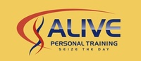 Meet Your Personal Trainer Alive Personal Training in Lindfield NSW