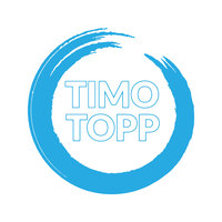 Meet Your Personal Trainer Timo Topp in Rushcutters Bay  NSW