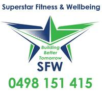 Meet Your Personal Trainer David Greig in Ipswich QLD