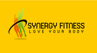 Meet Your Personal Trainer Synergy Personal Training in Kellyville Ridge NSW