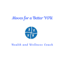 Meet Your Personal Trainer Moves for a Better YOU in Mango Hill QLD