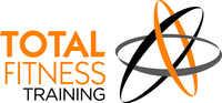 Meet Your Personal Trainer Total Fitness Training in Earlwood  NSW