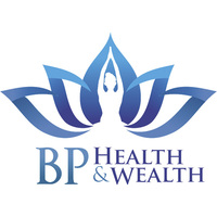 Meet Your Personal Trainer BP Health and Wealth in Sandringham NSW