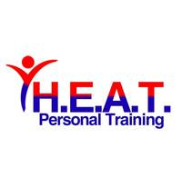 Meet Your Personal Trainer H.E.A.T. Personal Training and Weight Management in Safety Bay WA