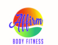 Meet Your Personal Trainer Affirm Body Fitness Pty Ltd in Birkdale QLD