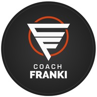Meet Your Personal Trainer Coach Franki in Haymarket NSW