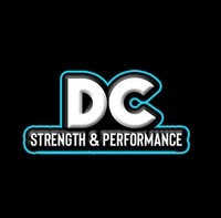 Meet Your Personal Trainer DC Strength and Performance in Arana Hills QLD