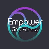 Meet Your Personal Trainer Empower 360 Fitness in Gladesville NSW