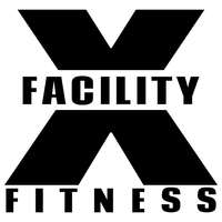 Meet Your Personal Trainer Facility X Fitness in Smithfield NSW