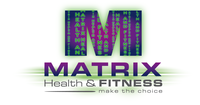 Meet Your Personal Trainer Matrix Health and Fitness in Gosford NSW