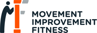 Meet Your Personal Trainer Movement Improvement Fitness  in Marrickville NSW