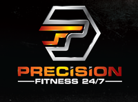 Meet Your Personal Trainer Precision Fitness 24/7 in Brisbane QLD