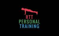 Meet Your Personal Trainer RTT Personal Training in Samford Valley QLD