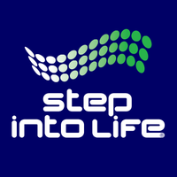 Meet Your Personal Trainer Step Into Life Moonee Ponds in Moonee Ponds VIC
