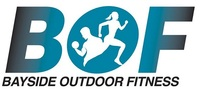 Meet Your Personal Trainer Bayside Outdoor Fitness in St Kilda West VIC