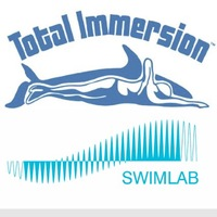 Meet Your Personal Trainer SWIMLAB in Bondi NSW