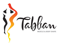 Meet Your Personal Trainer Tabban Muscle and Body Shape in Richmond VIC