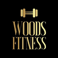 Meet Your Personal Trainer WOODS FITNESS  in Liverpool NSW