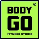 BodyGO fitness studio