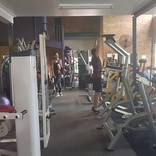 Better Bodies Gym Moruya