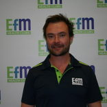 Meet Your Personal Trainer EFM Health Clubs Ferntree Gully in Ferntree Gully VIC