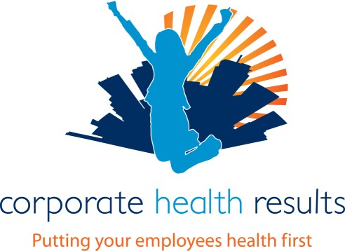 An easy way to engage your staff with a health and wellness program