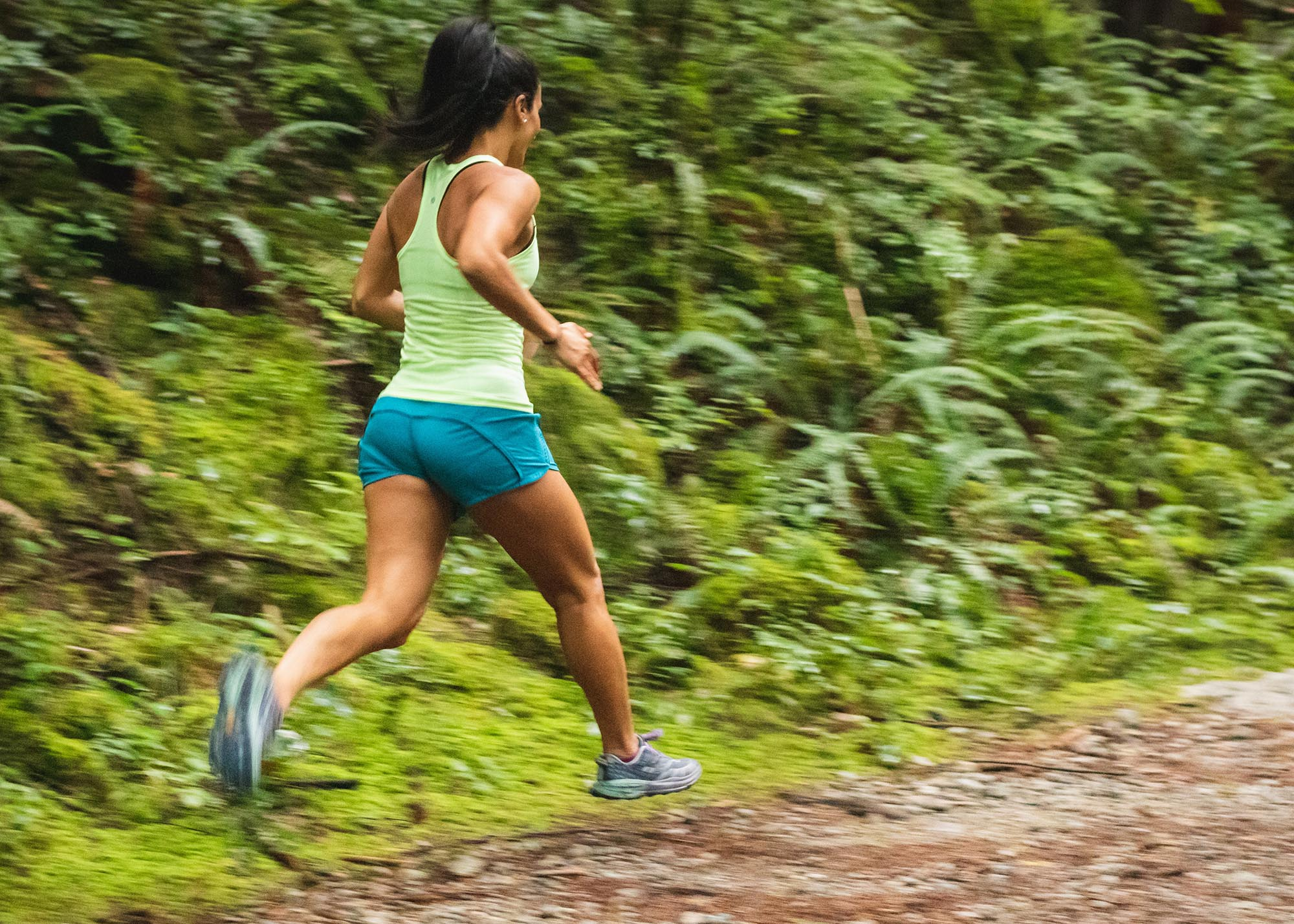 Have you wondered how to start running?